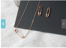 safety-rose-gold-set