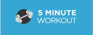 five-minute-workout