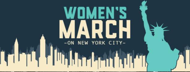 womensmarchonnyc