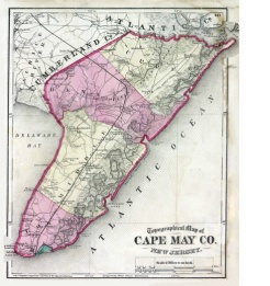 capemaycounty-1872-small.490.521.s 2