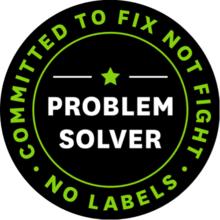 problem solvers 2